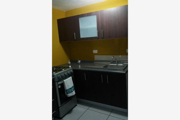 Foto de casa en venta en blvrd hacienda del sol 100, galaxia tarimbaro ii, tarímbaro, michoacán de ocampo, 7183040 No. 06