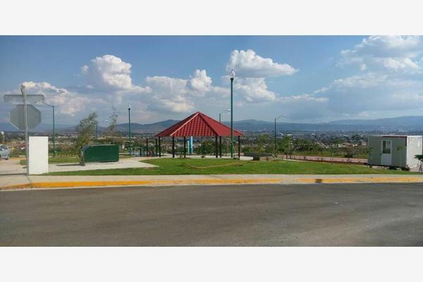 Foto de casa en venta en blvrd hacienda del sol 100, galaxia tarimbaro ii, tarímbaro, michoacán de ocampo, 7183040 No. 07