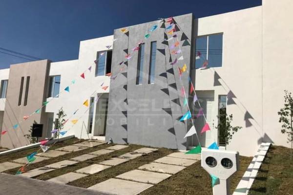 Foto de casa en venta en blvrd hacienda del sol 100, hacienda del sol, tarímbaro, michoacán de ocampo, 19428043 No. 05