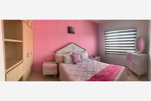 Foto de casa en venta en blvrd , malacatepec, ocoyucan, puebla, 0 No. 03