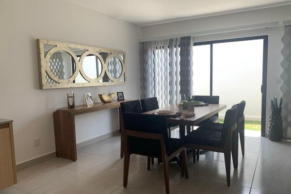 Foto de casa en venta en blvrd , malacatepec, ocoyucan, puebla, 0 No. 04
