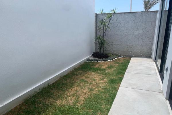 Foto de casa en venta en blvrd , malacatepec, ocoyucan, puebla, 0 No. 10