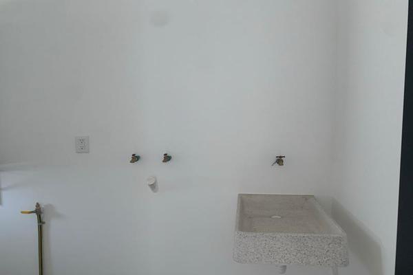 Foto de casa en venta en blvrd , malacatepec, ocoyucan, puebla, 0 No. 11
