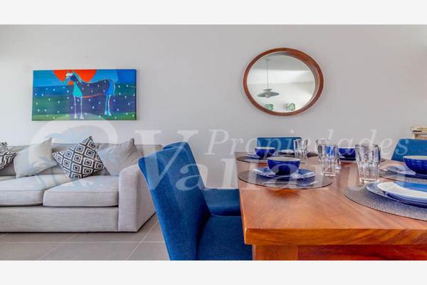 Foto de departamento en venta en blvrd nuevo vallarta 1000, nuevo vallarta, bahía de banderas, nayarit, 8119148 No. 09
