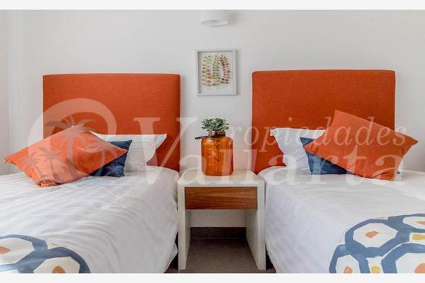 Foto de departamento en venta en blvrd nuevo vallarta 1000, nuevo vallarta, bahía de banderas, nayarit, 8119148 No. 14