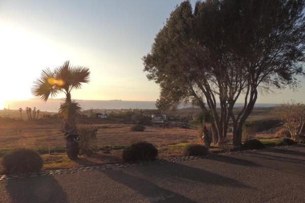 Foto de terreno comercial en venta en blvrd real del mar , real del mar, tijuana, baja california, 6187744 No. 01