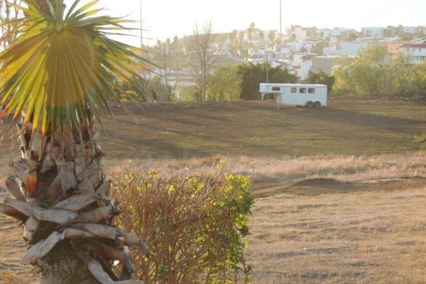 Foto de terreno comercial en venta en blvrd real del mar , real del mar, tijuana, baja california, 6187744 No. 02