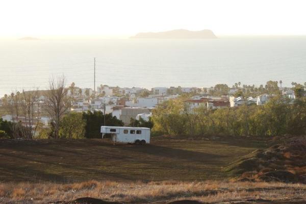 Foto de terreno comercial en venta en blvrd real del mar , real del mar, tijuana, baja california, 6187744 No. 03