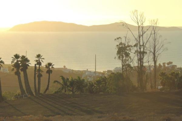 Foto de terreno comercial en venta en blvrd real del mar , real del mar, tijuana, baja california, 6187744 No. 04