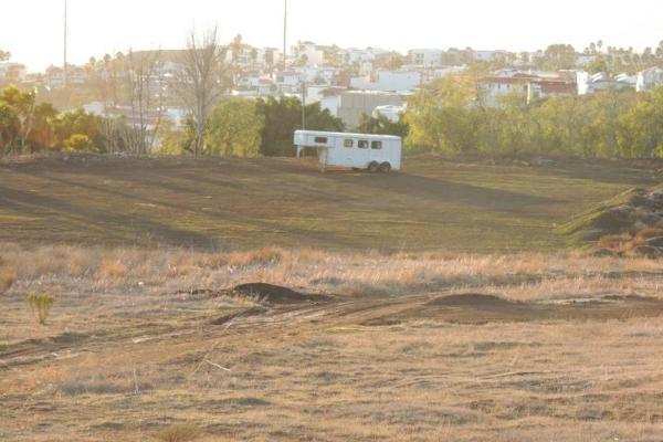 Foto de terreno comercial en venta en blvrd real del mar , real del mar, tijuana, baja california, 6187744 No. 05