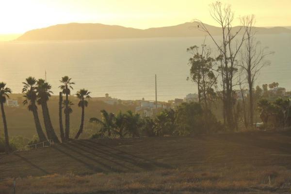 Foto de terreno comercial en venta en blvrd real del mar , real del mar, tijuana, baja california, 6187744 No. 06