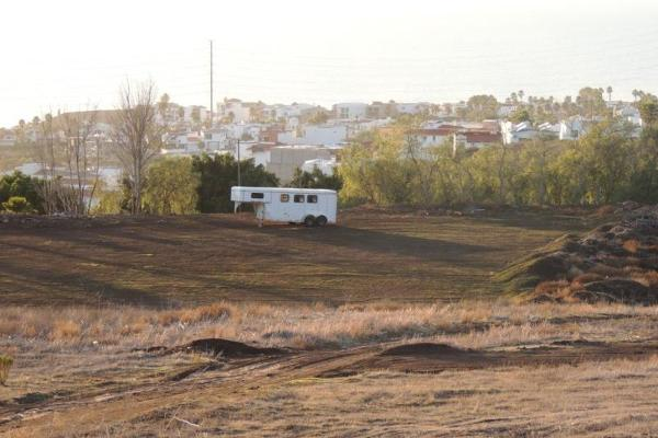 Foto de terreno comercial en venta en blvrd real del mar , real del mar, tijuana, baja california, 6187744 No. 07
