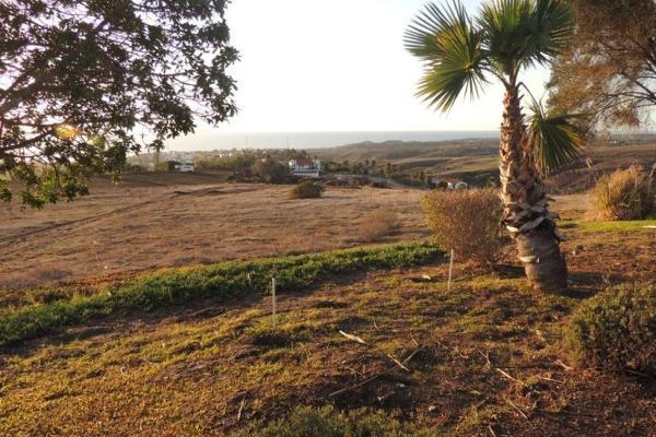 Foto de terreno comercial en venta en blvrd real del mar , real del mar, tijuana, baja california, 6187744 No. 08