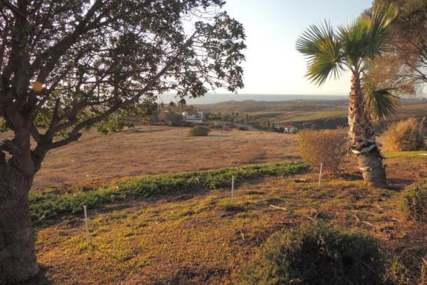Foto de terreno comercial en venta en blvrd real del mar , real del mar, tijuana, baja california, 6187744 No. 09