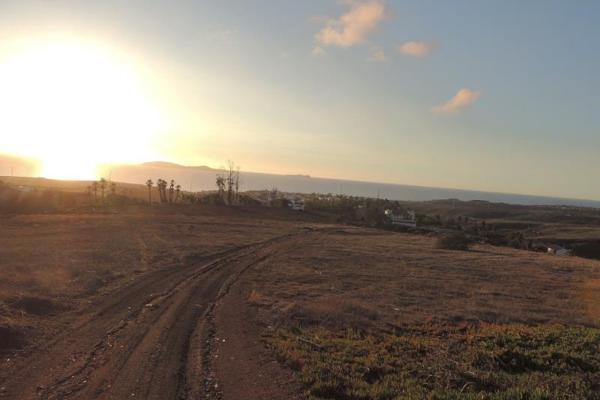 Foto de terreno comercial en venta en blvrd real del mar , real del mar, tijuana, baja california, 6187744 No. 10