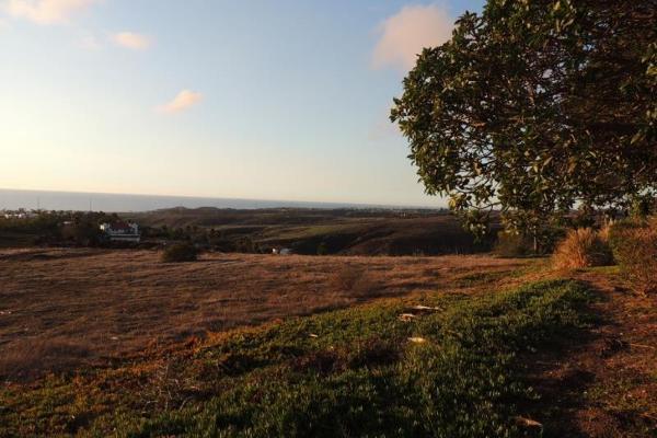 Foto de terreno comercial en venta en blvrd real del mar , real del mar, tijuana, baja california, 6187744 No. 11