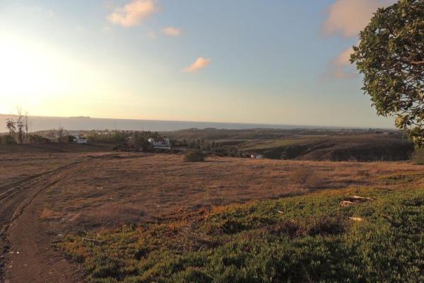 Foto de terreno comercial en venta en blvrd real del mar , real del mar, tijuana, baja california, 6187744 No. 13