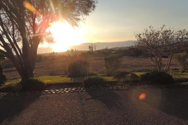Foto de terreno comercial en venta en blvrd real del mar , real del mar, tijuana, baja california, 6187744 No. 14