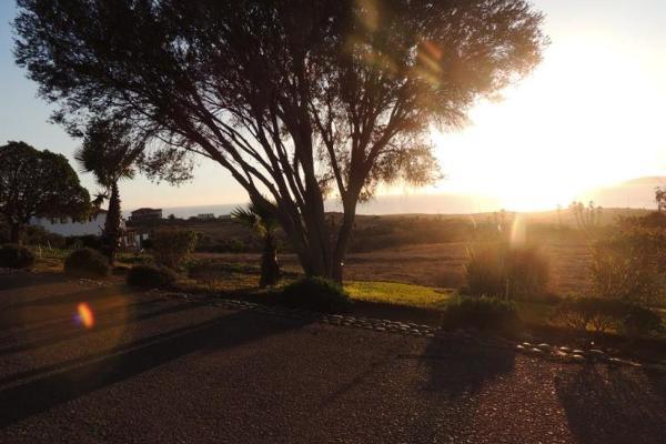 Foto de terreno comercial en venta en blvrd real del mar , real del mar, tijuana, baja california, 6187744 No. 15