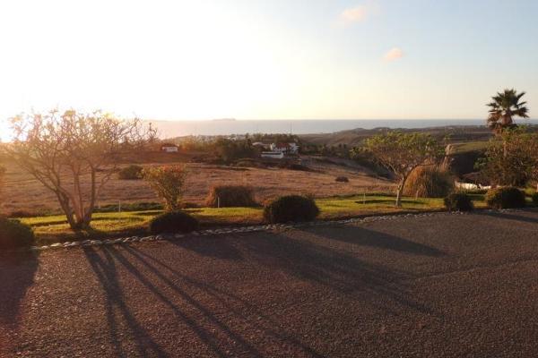 Foto de terreno comercial en venta en blvrd real del mar , real del mar, tijuana, baja california, 6187744 No. 17