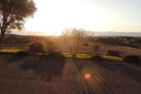 Foto de terreno comercial en venta en blvrd real del mar , real del mar, tijuana, baja california, 6187744 No. 18