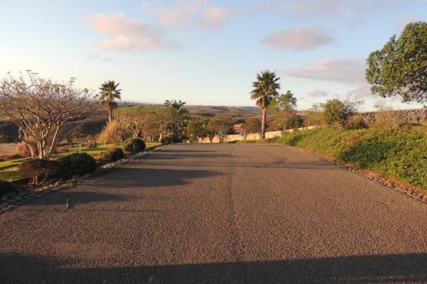Foto de terreno comercial en venta en blvrd real del mar , real del mar, tijuana, baja california, 6187744 No. 19