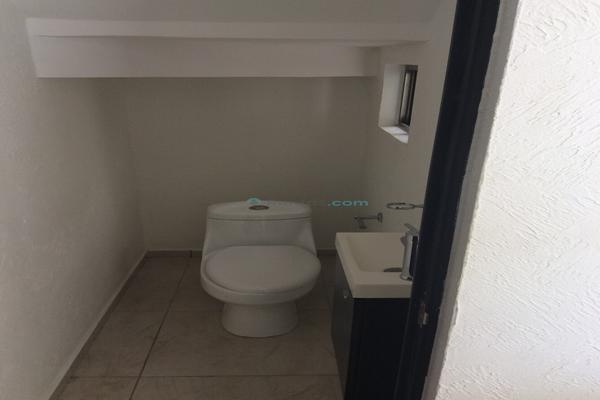 Foto de casa en renta en boca del rio centro , boca del río centro, boca del río, veracruz de ignacio de la llave, 0 No. 04