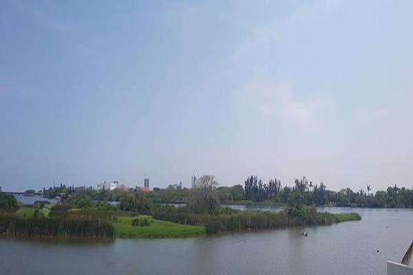 Foto de casa en renta en  , boca del río centro, boca del río, veracruz de ignacio de la llave, 15215770 No. 07