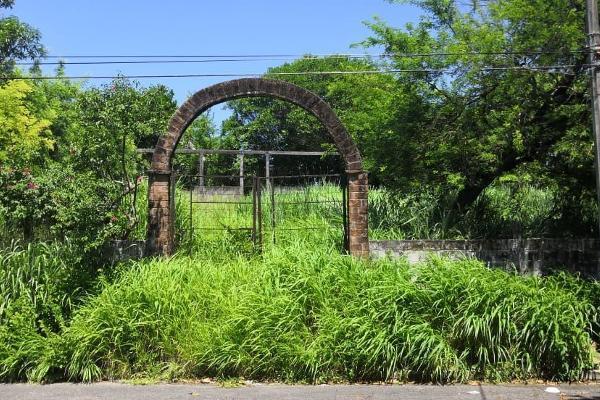 Foto de terreno habitacional en venta en  , boca del río centro, boca del río, veracruz de ignacio de la llave, 8897536 No. 01
