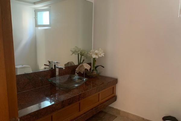 Foto de casa en renta en boca ratón , residencial y club de golf la herradura etapa a, monterrey, nuevo león, 20063024 No. 04