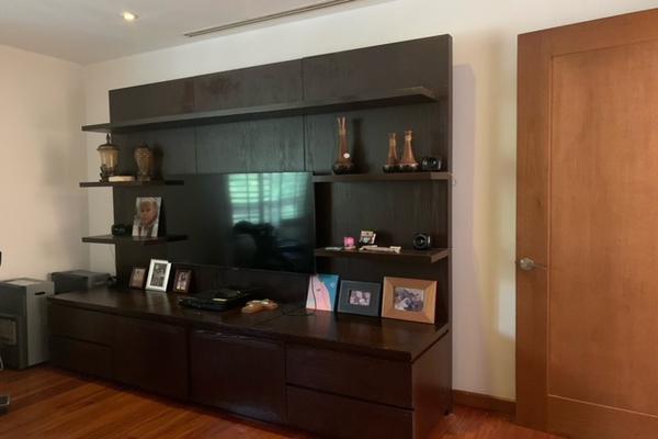 Foto de casa en renta en boca ratón , residencial y club de golf la herradura etapa a, monterrey, nuevo león, 20063024 No. 06
