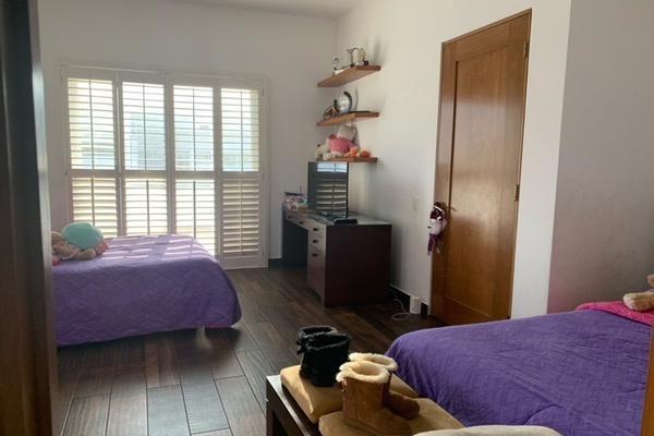 Foto de casa en renta en boca ratón , residencial y club de golf la herradura etapa a, monterrey, nuevo león, 20063024 No. 09