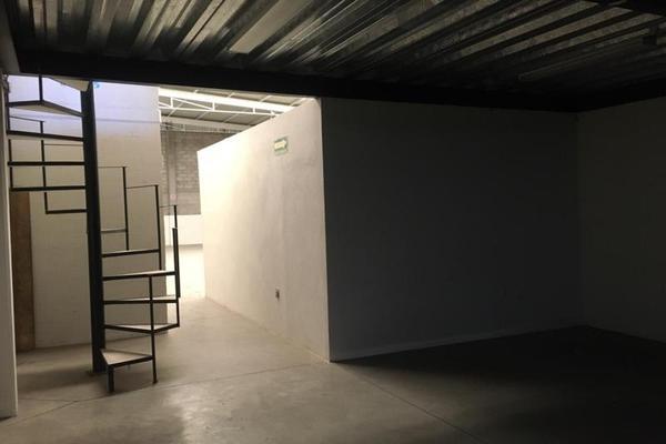 Foto de nave industrial en renta en bodega en renta ., cañada del refugio, león, guanajuato, 9919000 No. 05