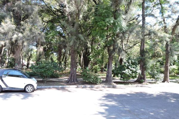 Foto de casa en venta en bogota , providencia 4a secc, guadalajara, jalisco, 3085135 No. 05