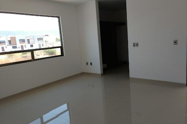 Foto de casa en venta en bojail , residencial el refugio, querétaro, querétaro, 14037311 No. 05