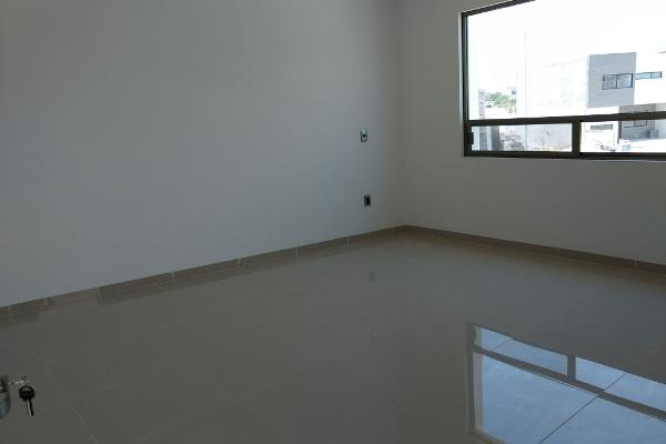 Foto de casa en venta en bojail , residencial el refugio, querétaro, querétaro, 14037311 No. 06