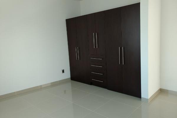 Foto de casa en venta en bojail , residencial el refugio, querétaro, querétaro, 14037311 No. 09