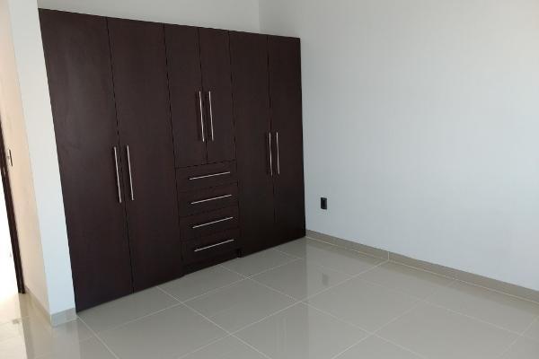Foto de casa en venta en bojail , residencial el refugio, querétaro, querétaro, 14037311 No. 12