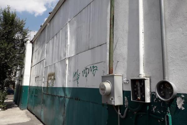 Foto de terreno industrial en venta en bolaños 0, maza, cuauhtémoc, df / cdmx, 0 No. 03