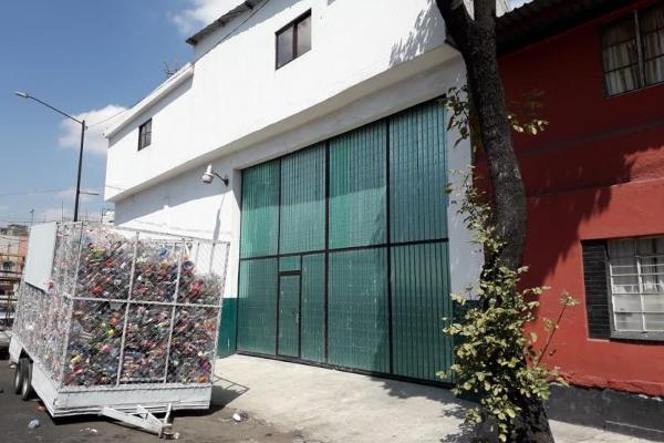 Foto de terreno industrial en venta en bolaños 0, maza, cuauhtémoc, df / cdmx, 0 No. 06