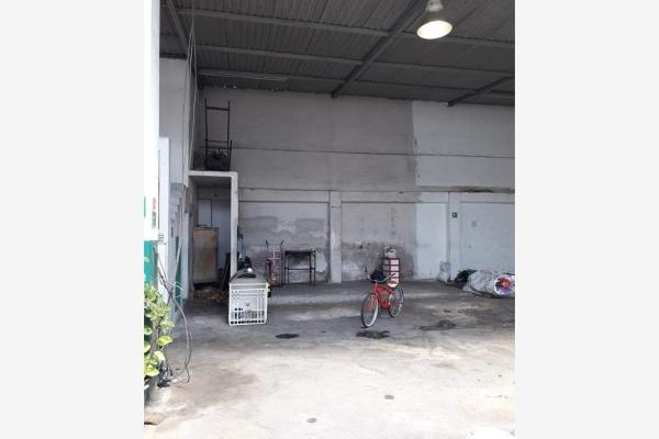 Foto de terreno industrial en venta en bolaños 0, maza, cuauhtémoc, df / cdmx, 0 No. 13