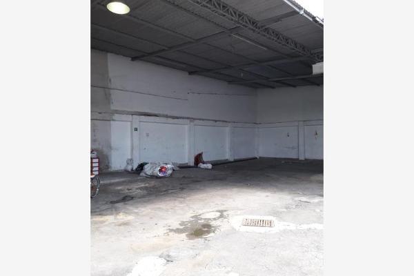Foto de terreno industrial en venta en bolaños 0, maza, cuauhtémoc, df / cdmx, 0 No. 14