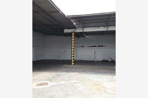 Foto de terreno industrial en venta en bolaños 0, maza, cuauhtémoc, df / cdmx, 0 No. 15