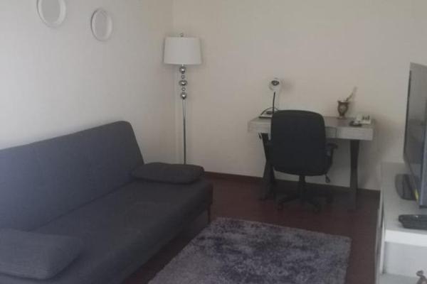 Foto de departamento en renta en  , bolaños, querétaro, querétaro, 7857343 No. 03