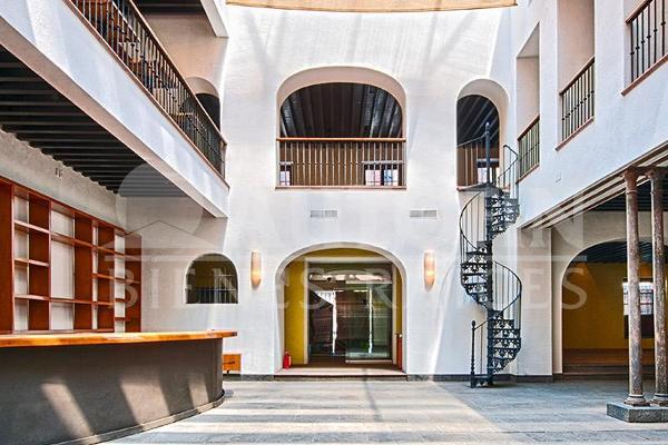 Foto de edificio en venta en bolivar 12, centro (área 2), cuauhtémoc, distrito federal, 4583254 No. 01