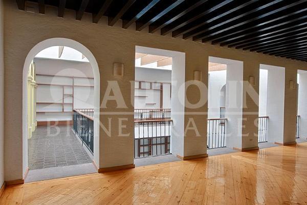 Foto de edificio en venta en bolivar 12, centro (área 2), cuauhtémoc, distrito federal, 4583254 No. 02