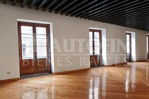 Foto de edificio en venta en bolivar 12, centro (área 2), cuauhtémoc, distrito federal, 4583254 No. 03