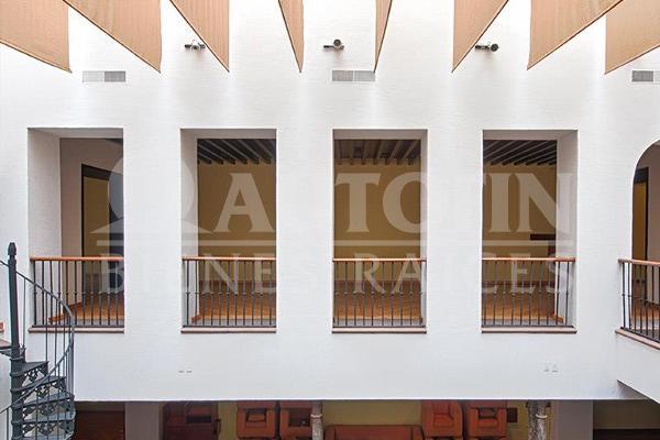 Foto de edificio en venta en bolivar 12, centro (área 2), cuauhtémoc, distrito federal, 4583254 No. 04