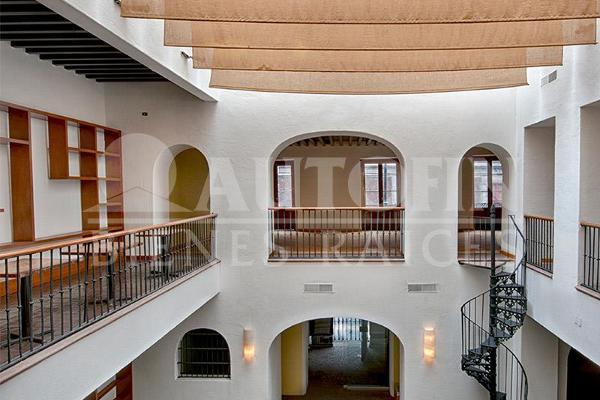 Foto de edificio en venta en bolivar 12, centro (área 2), cuauhtémoc, distrito federal, 4583254 No. 05