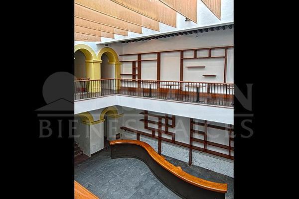 Foto de edificio en venta en bolivar 12, centro (área 2), cuauhtémoc, distrito federal, 4583254 No. 10